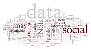 datawords2