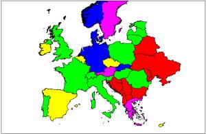 transnational access